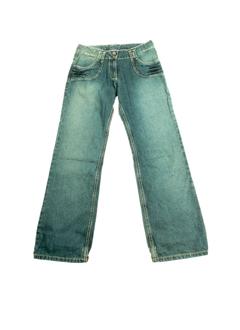 mexx jeans fille de couleur jean