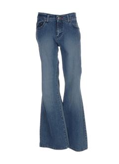 Produit-Jeans-Fille-OBER