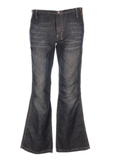teddy smith jeans femme de couleur jean
