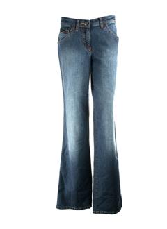 Produit-Jeans-Fille-CALVIN KLEIN