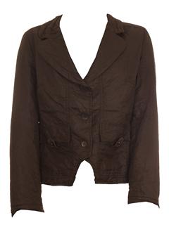 Vestes Blazers Pas Tbs Modz Couleur Chocolat Soldes En Chics 85264 De Cher Chocol lFKJ1Tc
