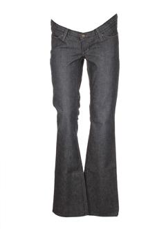 Produit-Jeans-Femme-HABITUAL