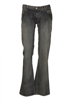 Produit-Jeans-Femme-ELLUS