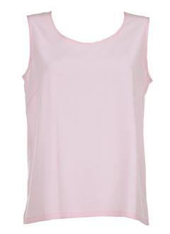Produit-T-shirts-Femme-CAROLINE ROHMER
