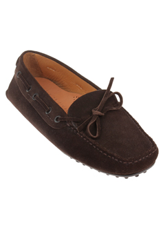 Produit-Chaussures-Homme-CAR SHOE