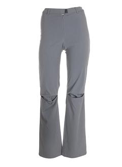Produit-Pantalons-Femme-E-PLAY