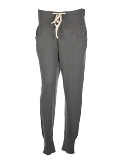 Produit-Pantalons-Femme-DORALICE