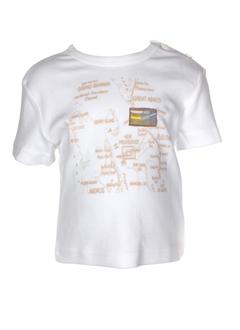 Produit-T-shirts-Garçon-DEUX MOIS DE VACANCES