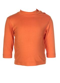 Produit-T-shirts-Garçon-TAPIOCA