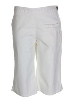Produit-Pantalons-Fille-BIENVENUE SUR TERRE