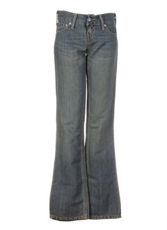 levis jeans femme de couleur jean