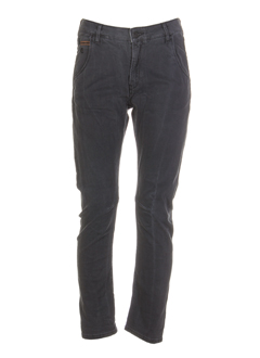 Produit-Jeans-Femme-SCOTCH