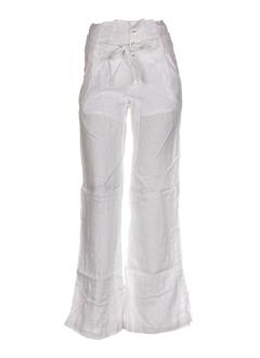 Produit-Pantalons-Femme-CHILLI COUTURE