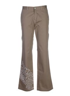 Produit-Pantalons-Homme-VSCT