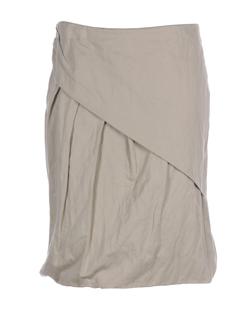 josephine et c.o jupes femme de couleur beige