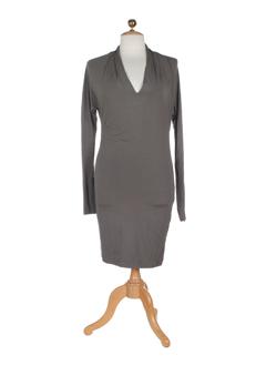 Robes JOSEPHINE ET C.O Femme En Soldes Pas Cher - Modz da70be47bdbc