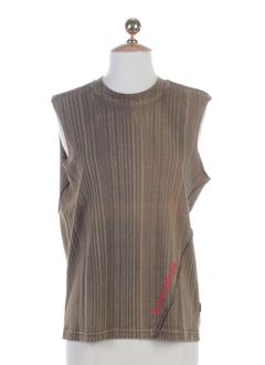 Produit-T-shirts-Femme-ALPHADVENTURE