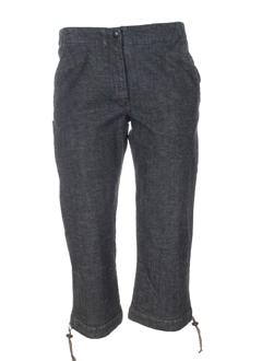 gotcha pantacourts femme de couleur jean