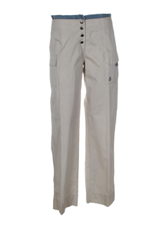 Produit-Pantalons-Femme-ELJI