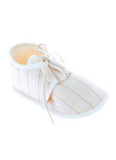 Produit-Chaussures-Fille-CLAYEUX