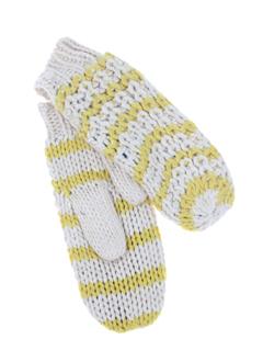 pieces accessoires femme de couleur moutarde