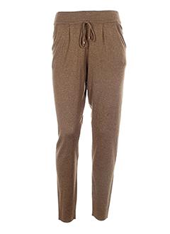 Produit-Pantalons-Femme-DIKTON'S