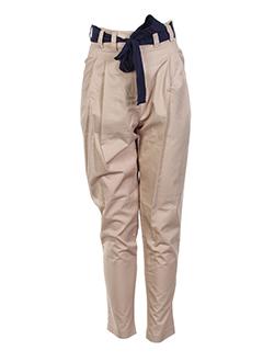 Produit-Pantalons-Fille-MISS SIXTY