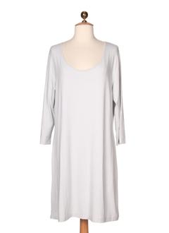 rimini tuniques femme de couleur gris clair