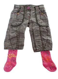 Produit-Pantalons-Fille-NOPPIES