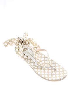 Produit-Chaussures-Femme-FORNARINA