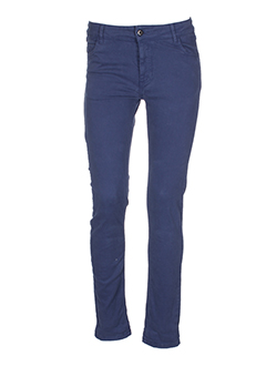 Produit-Jeans-Femme-BELLEROSE