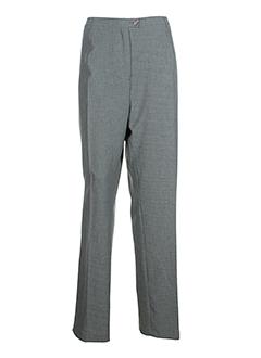 Produit-Pantalons-Femme-COUTUREINE