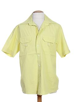 Produit-Chemises-Homme-D
