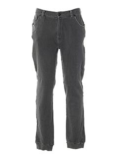 Produit-Pantalons-Homme-GAUDI
