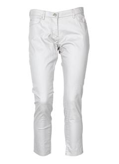 Pantalons LOLA Femme En Soldes Pas Cher - Modz 45760716aa0
