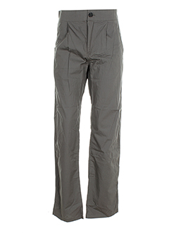 Produit-Pantalons-Femme-MACHJA