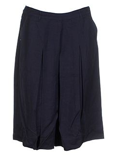 ddp shorts / bermudas femme de couleur gris