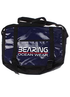 Produit-Accessoires-Homme-OCEAN WEAR