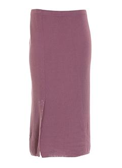 karting jupes femme de couleur rose