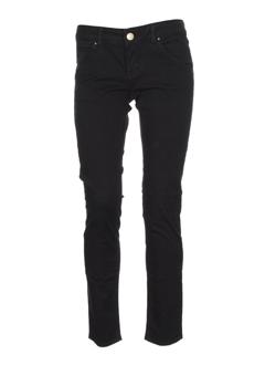missoni pantalons et decontractes femme de couleur noir