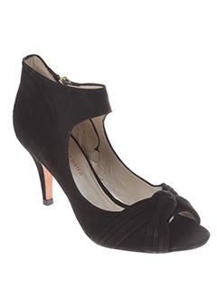 Produit-Chaussures-Femme-PAUL & JOE