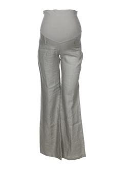 Produit-Pantalons-Femme-BALLOON