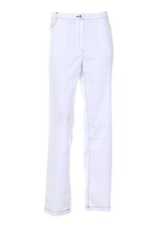 Produit-Pantalons-Femme-COLLECTIONS CM