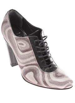 Produit-Chaussures-Femme-MAURO DI CECCO