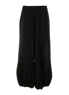 Produit-Pantalons-Femme-DHIO FASHION