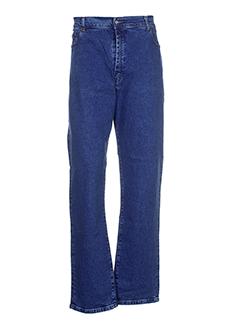 Produit-Jeans-Homme-GALLICE
