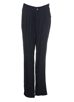 Produit-Pantalons-Fille-BELLEROSE