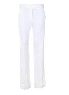 Produit-Pantalons-Femme-IKKS