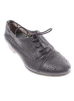 Produit-Chaussures-Femme-FILANTO