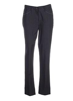 Produit-Pantalons-Femme-ALAIN WEIZ